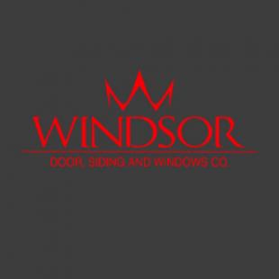 windsor-door-siding