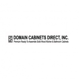 domain-cabinets-direct