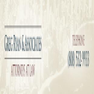 greg-ryan-associates