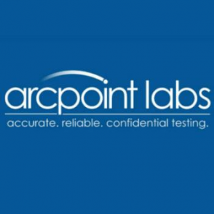 arcpoint-labs-of-murfreesboro