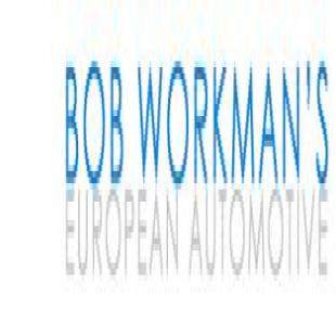 bob-workman-european-auto-repair