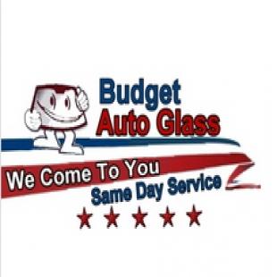 budget-auto-glass