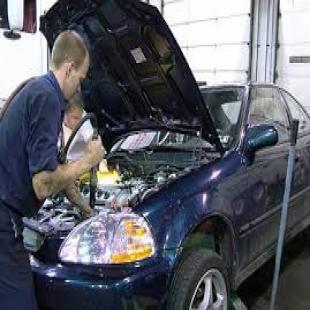 cox-auto-service