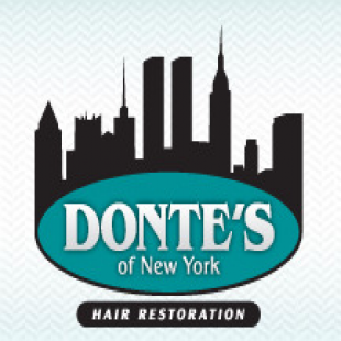 donte-s-of-new-york