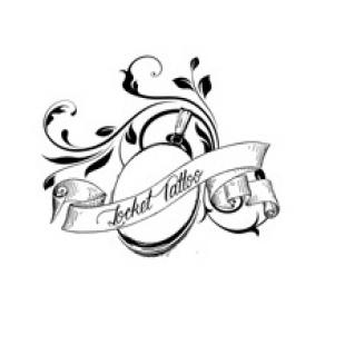 misty-hambrick-locket-tattoo