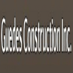 guedes-construction-inc