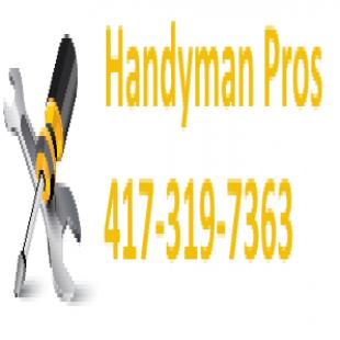 417-handyman-services