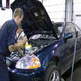 rob-s-auto-repair