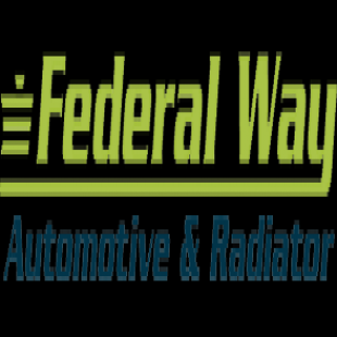 federal-way-automotive-radiator