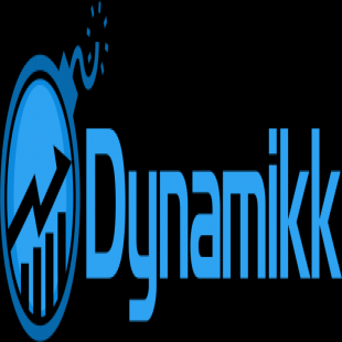 dynamikk-internet-marketing-website-design