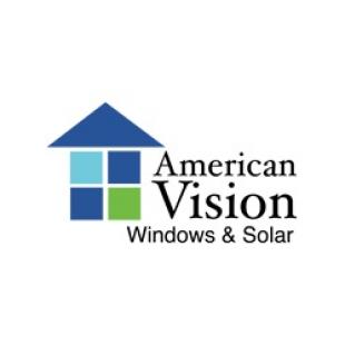 american-vision-windows
