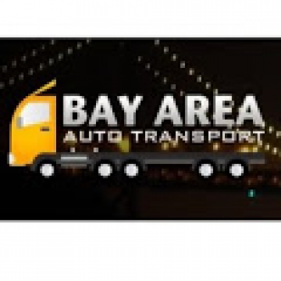 bayarea-auto-transport