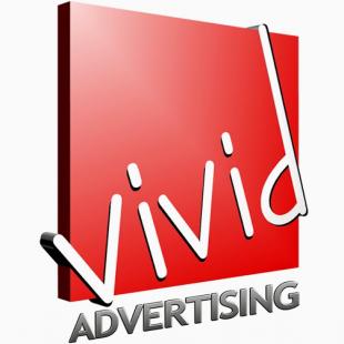 vivid-ads