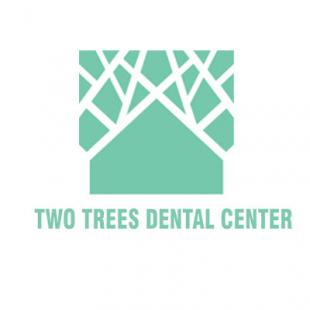 two-trees-dental-center