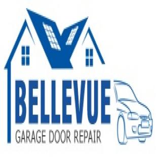 garage-door-repair-bellevue-wa