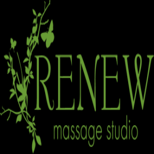 renew-massage-studio