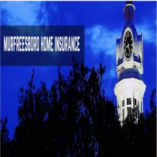 murfreesboro-home-insurance