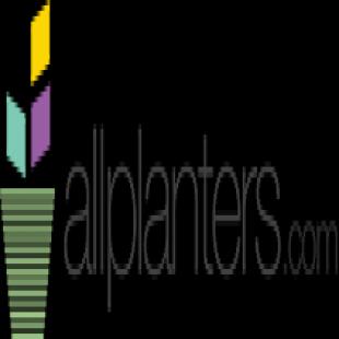 allplanters
