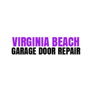 virginia-beach-garage-door-repair