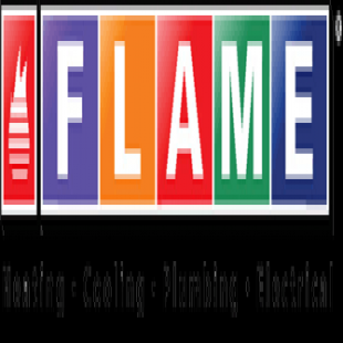 flame-heating-and-cooling