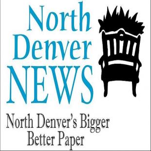 north-denver-news