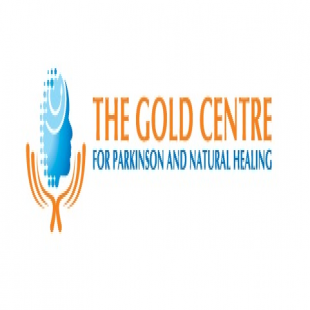 gold-centre-for-parkinson-and-natural-healing