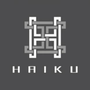 haiku-branding