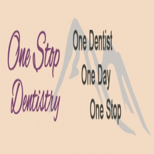 one-stop-dentistry