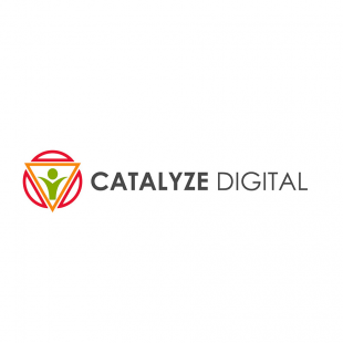 catalyze-digital