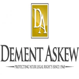 dement-askew