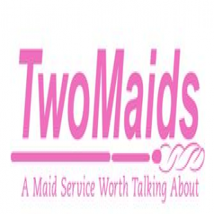 two-maids--a-mop-cleaning