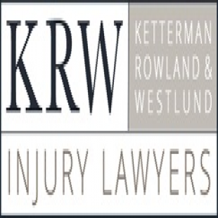 michael-r-rowland-injury-laweyr