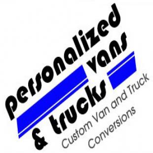 personalized-vans-trucks