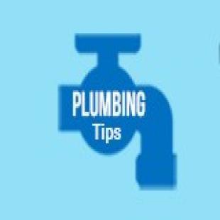 plumbing-tips