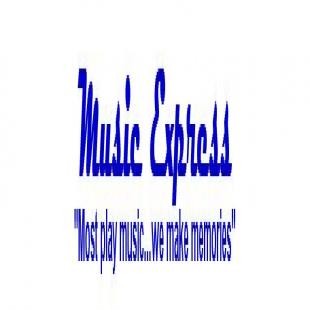 music-express-16v