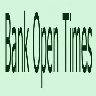 bank-open-times