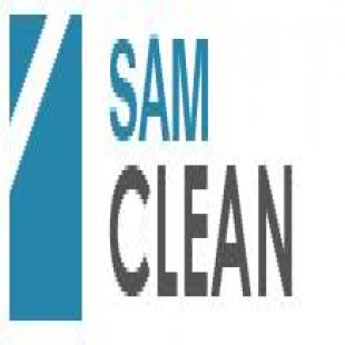 sam-clean