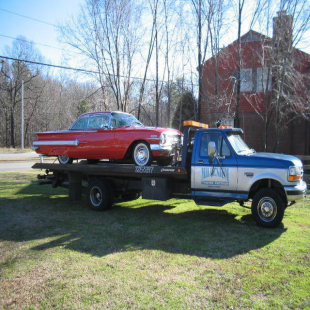 newport-news-towing-service