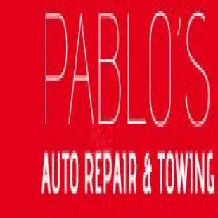 pablo-s-auto-repair-towing