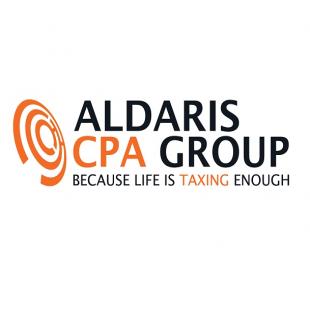 aldaris-cpa-group