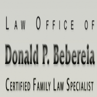 law-office-of-donald-p-bebereia