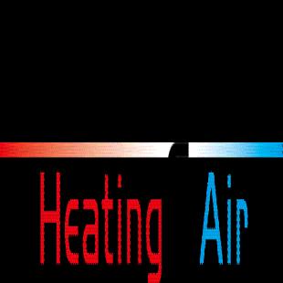 progressive-heating-air