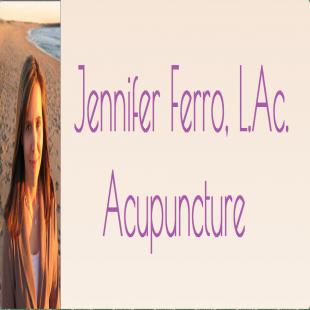 jennifer-ferro-accup