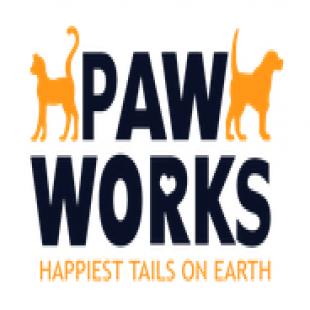 paw-works