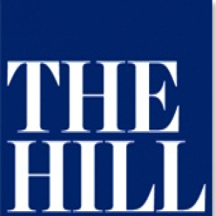 the-hill-macfarlane-group
