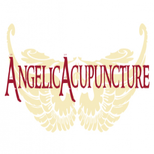 angelic-acupuncture