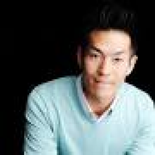chris-kwon-realtor
