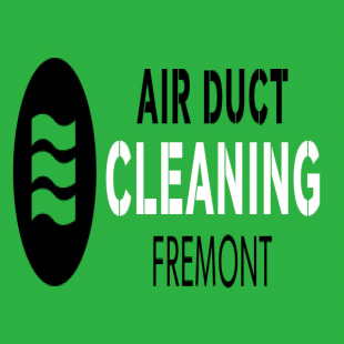 air-duct-cleaning-fremont