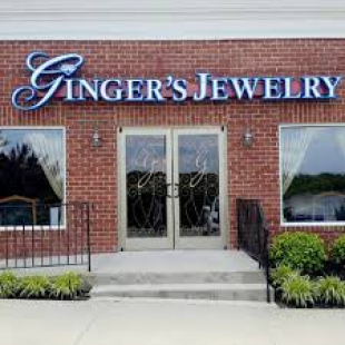 gingers-jewelry-Bdx