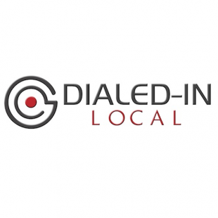 dialed-in-local-mCA